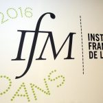 influence factory pour l'IFM