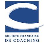 influence factory pour Société Française de Coaching